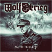 Wolfkrieg-Another Battle