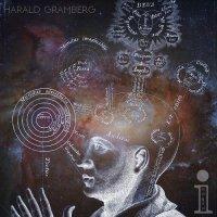 Harald Gramberg-Indeed