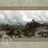 While Heaven Wept-Of Empires Forlorn