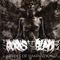 Boris The Blade-Tides of Damnation