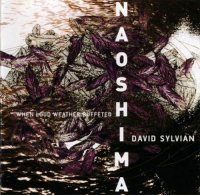 David Sylvian-When Loud Weather Buffeted Naoshima