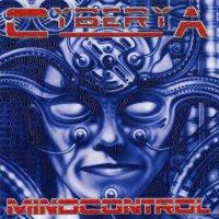 Cyberya — Mindcontrol (2001)  Lossless