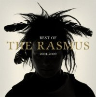 The Rasmus-Best of The Rasmus 2001-2009