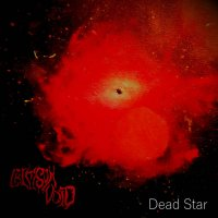 Crimson Void-Dead Star