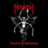 Maveth — Breath Of An Abomination (Compilation) (2011)