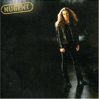 Ted Nugent-Nugent