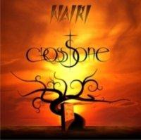Nairi-CrossStone
