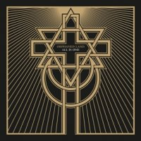 Orphaned Land - All Is One (Limited Edition)