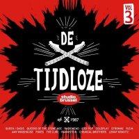 Various Artists-De Tijdloze Vol. 3