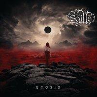 Saille — Gnosis (2017)