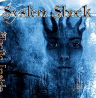 System Shock-Arctic Inside