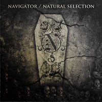 Navigator — Natural Selection (2017)