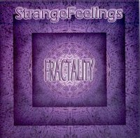Strange Feelings-Fractality