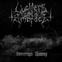 Lucifer's Cold Embrace-Sovereign Heresy