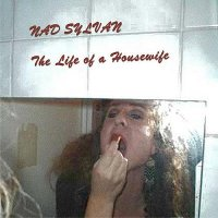 Nad Sylvan-The Life Of A Housewife