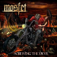 Mosfet-Screwing The Devil
