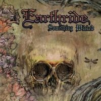 Earthride-Something Wicked