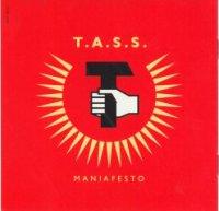 TASS-Maniafesto