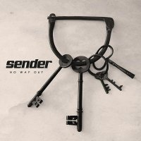 Sender — No Way Out (2010)