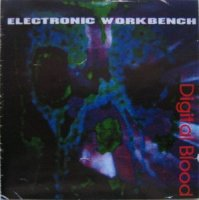 Digital Blood-Electronic Workbench
