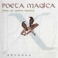 Poeta Magica-Décades