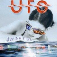 UFO-Showtime