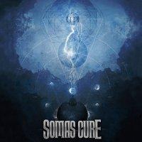 Somas Cure-Éter
