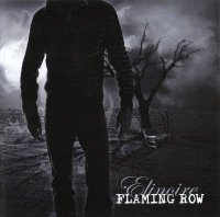 Flaming Row-Elinoire