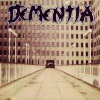 Dementia — Dementia (1995)