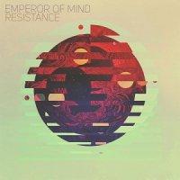 Emperor of Mind-Resistance