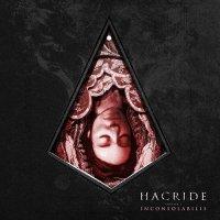 Hacride — Inconsolabilis (2017)