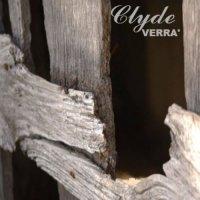 Clyde-Verrà