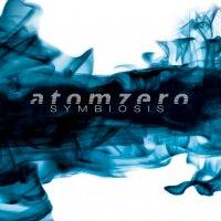 Atomzero-Symbiosis (European Special Edition)