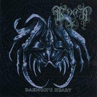 Moon — Daemon\'s Heart (1997)