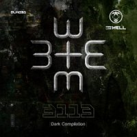 VA-3113 Dark Compilation