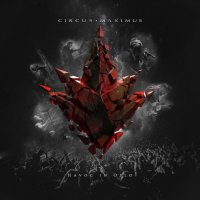 Circus Maximus — Havoc In Oslo (2017)