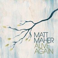 Matt Maher-Matt Maher