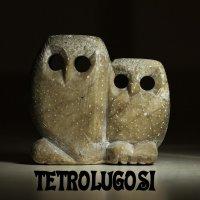 Tetrolugosi - Tetrolugosi