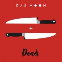 Das Moon-Dead