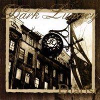Dark Lunacy-The Diarist