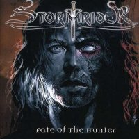 Stormrider — Fate Of The Hunter (2008)