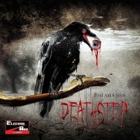 First Aid 4 Souls-Deathstep