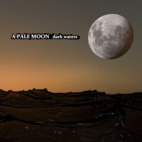 A Pale Moon-Dark Waters