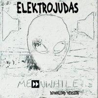 Elektrojudas-Meanwhile