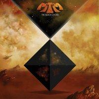 Astra-The Black Chord