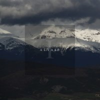 Altair-I