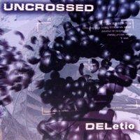 UcrosseD-DELetio