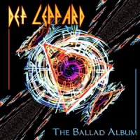Def Leppard-The Ballad Album (Remastered & Expanded, 2009)