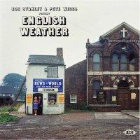 VA-Bob Stanley & Pete Wiggs Present English Weather