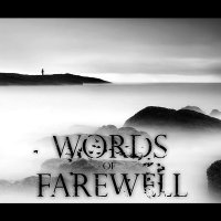 Words Of Farewell-Immersion